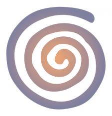True Nature Coaching logo