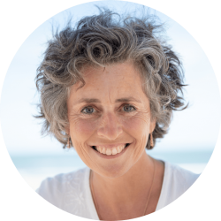 Helen Edwards, psycholoog Wassenaar en wandelcoach